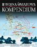 Swanston Alexander, Swanston Malcolm - II Wojna Światowa Kompendium