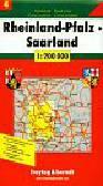 Rheinland-Pfalz Saarland