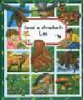 Beaumont Emilie - Las Świat w obrazkach