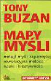 Buzan Tony - Mapy myśli
