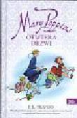 Travers Pamela L. - Mary Poppins otwiera drzwi