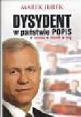 Jurek Marek - Dysydent w państwie POPiS