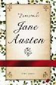 James Syrie - Pamiętniki Jane Austen
