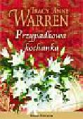 Warren Tracy Anne - Przypadkowa Kochanka