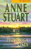 Stuart Anna - Złowroga cisza