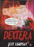Lindsay Jeff - Dekalog Dextera