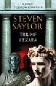 Saylor Steven - Triumf Cezara