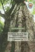 Rubaszkiewicz Jerzy - Ochrona środowiska w wymiarze międzynarodowym i krajowym