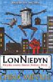 Mieville China - LonNieDyn