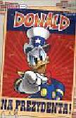 Gigant poleca Donald na prezydenta Tom 102