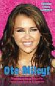 Alexander Lauren - Hannah Montana Oto Miley!