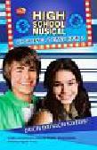 Barscocchini Peter - High School Musical Duch dzikich kotów