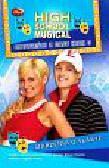 Barsocchini Peter - High School Musical Marzenia o sławie