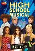 Próchniewicz Dorota - High School Musical  Uczucia