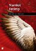at-Tahawi Miral - Namiot Fatimy