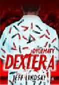 Lindsay Jeff - Dylematy Dextera