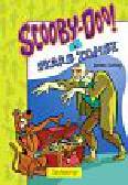 Gelsey James - Scooby-Doo! i Skarb Zombi