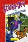 Gelsey James - Scooby-Doo! i Frankenstein