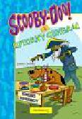 Gelsey James - Scooby-Doo! i Upiorny Generał