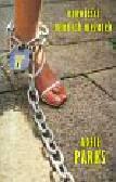 Parks Adele - Opowieści młodych mężatek