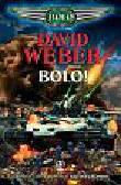 Weber David - Bolo!