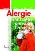 Rosello Ramon - Alergie Naturalne sposoby leczenia