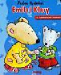 Tromme Anne - Jeden tydzień Emila i Klary