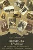 Kaźmierska Kaja - Biografia i pamięć