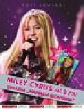 Edwards Posy - Miley Cyrus: Me & You