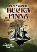 Fihel Marta, Jemielniak Dariusz - Przygody Hucka Finna z angielskim