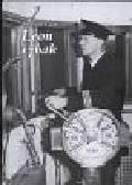 Gach Zbigniew - Leon Rybak