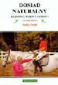 Swift Sally - Harmonia jeźdźca i konia 2