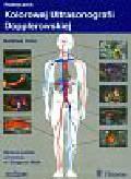 Hofer Matthias - Podręcznik kolorowej ultrasonografii dopplerowskiej