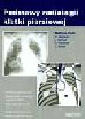Hofer Matthias, Abanador N., Kamper L. - Podstawy radiologii klatki piersiowej