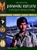 Haskew Michael E. - Jednostki elitarne II wojny światowej