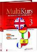 Multikurs t. 3 Lekcja 5 i 6