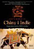 Meredith Robyn - Chiny i Indie Supermocarstwa XXI wieku