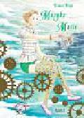 Furuya Usamaru - Muzyka Marie 1