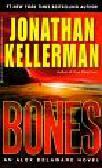 Kellerman Jonathan - Bones