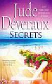 Deveraux Jude - Secrets