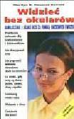 Rosanes-Berrett Marilyn - Widzieć bez okularów