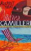 Camilleri Andrea - August heat
