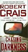 Crais Robert - Chasing darkness