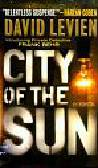 Levien David - City of the Sun