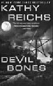 Reichs Kathy - Devil Bones