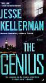 Kellerman Jesse - Genius