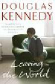 Kennedy Douglas - Leaving the World
