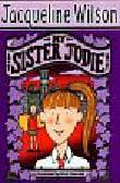 Wilson Jacqueline - My Sister Jodie
