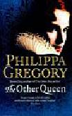 Gregory Philippa - Other Queen