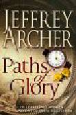 Archer Jeffrey - Paths of glory